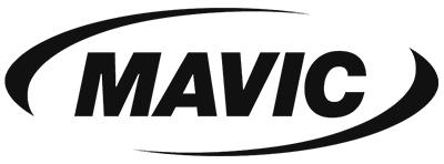 brand-lead-mavic.jpg