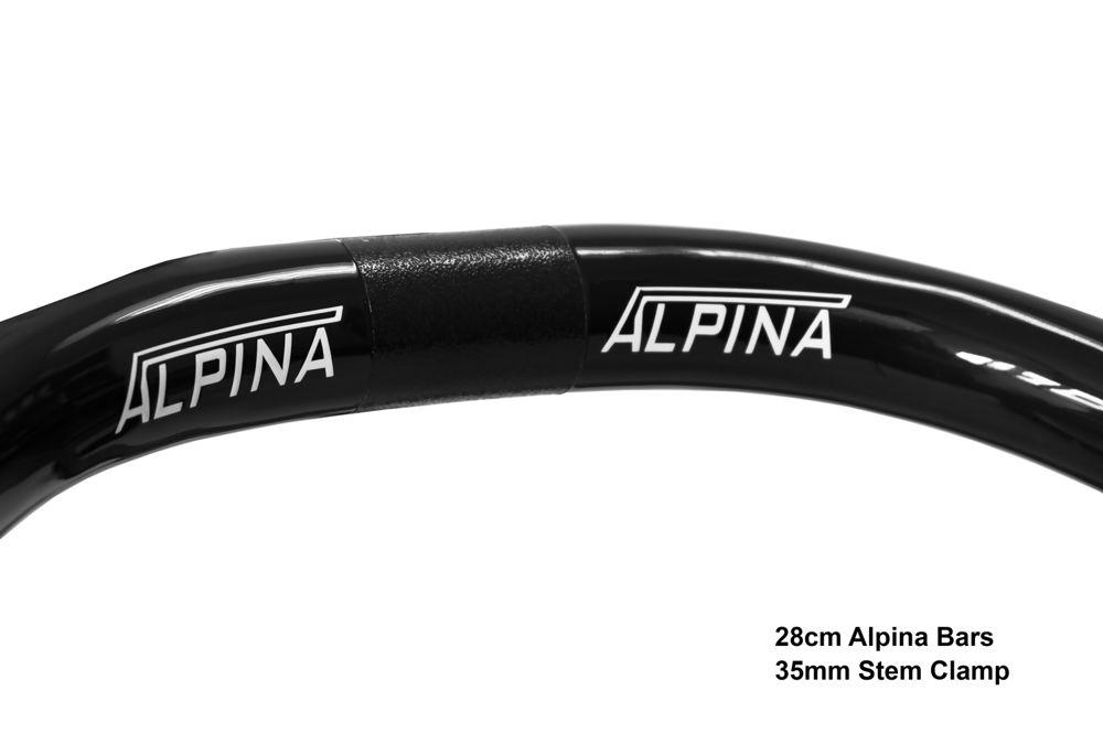 Alpina-28cm-Bars-2.jpg