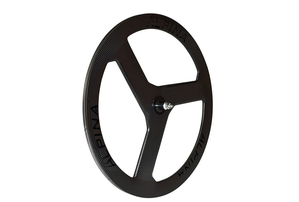 Alpina-3Spoke-Carbon-Track-Wheel-set-Black-1.jpg