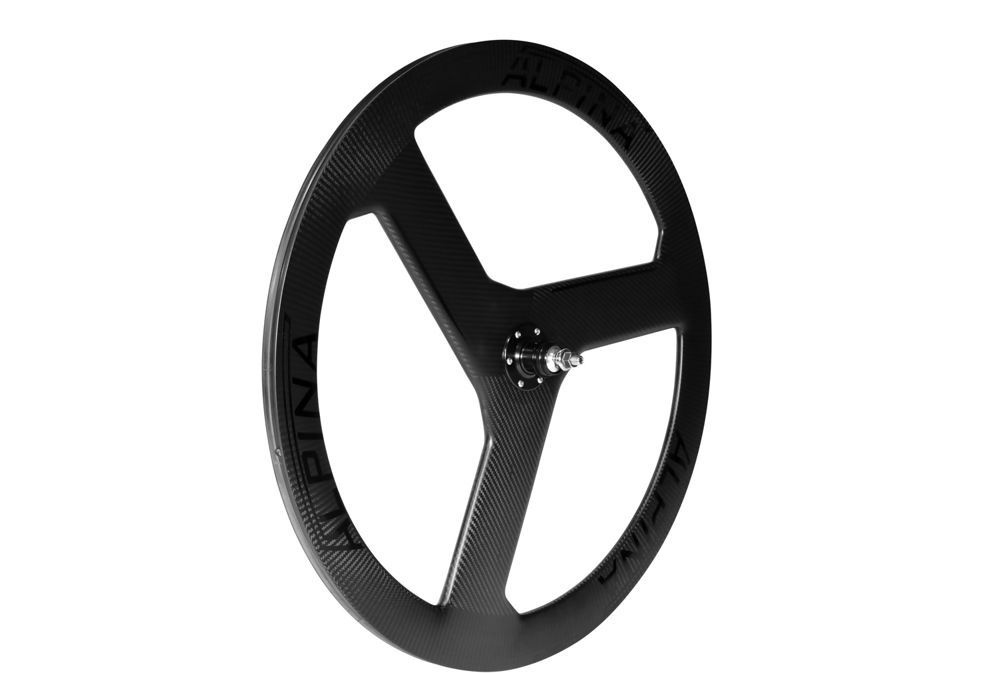 Alpina-3Spoke-Carbon-Track-Wheel-set-Black-3.jpg