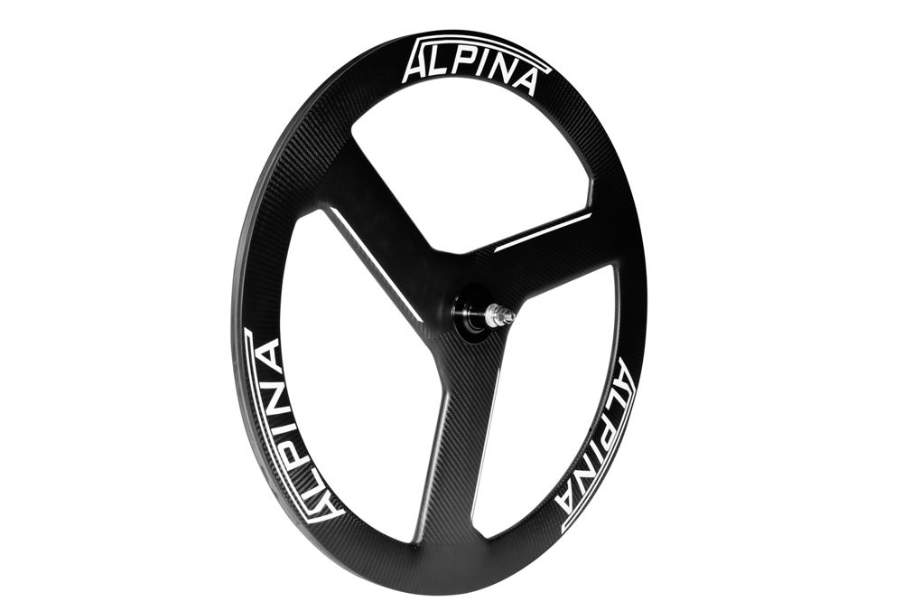 Alpina-3Spoke-Carbon-Track-Wheel-set-White-1.jpg