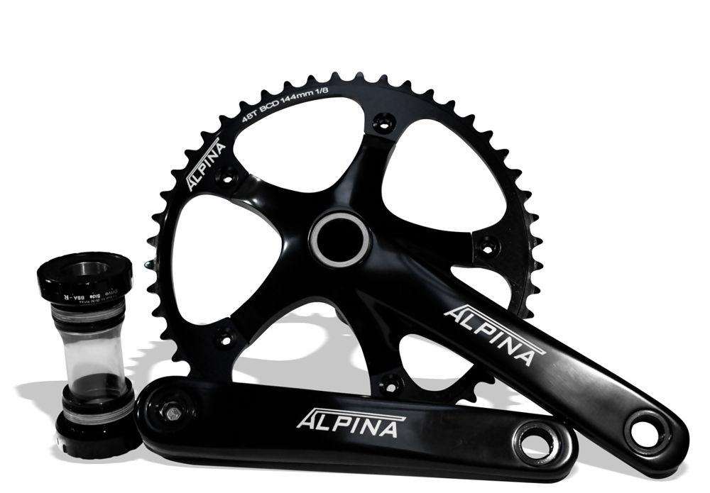 Alpina-Crank-1.jpg
