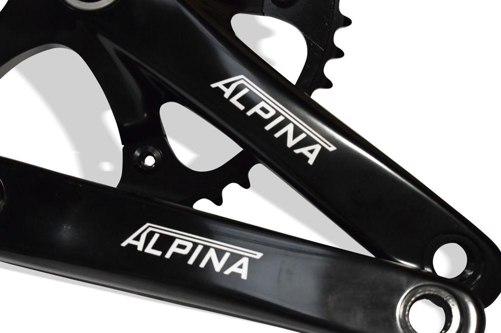 Alpina-Crank-3.jpg