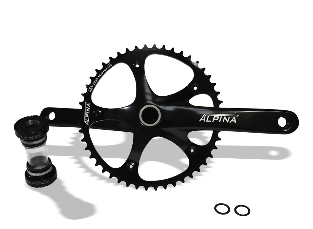 Alpina-Crank-5.jpg