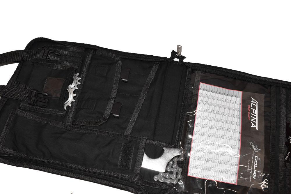 Alpina-Track-Bag-6.jpg