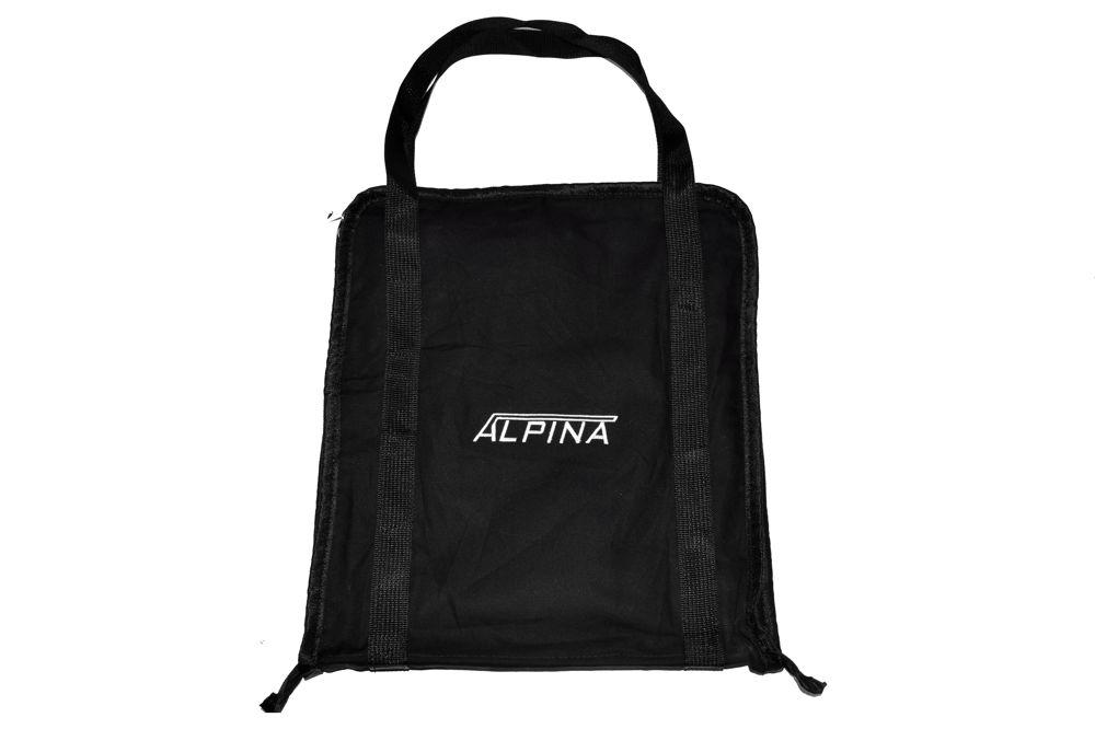 Alpina-Track-Bag.jpg