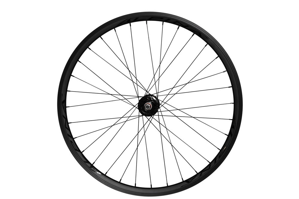 Alpina-Track-Wheelset-2.jpg