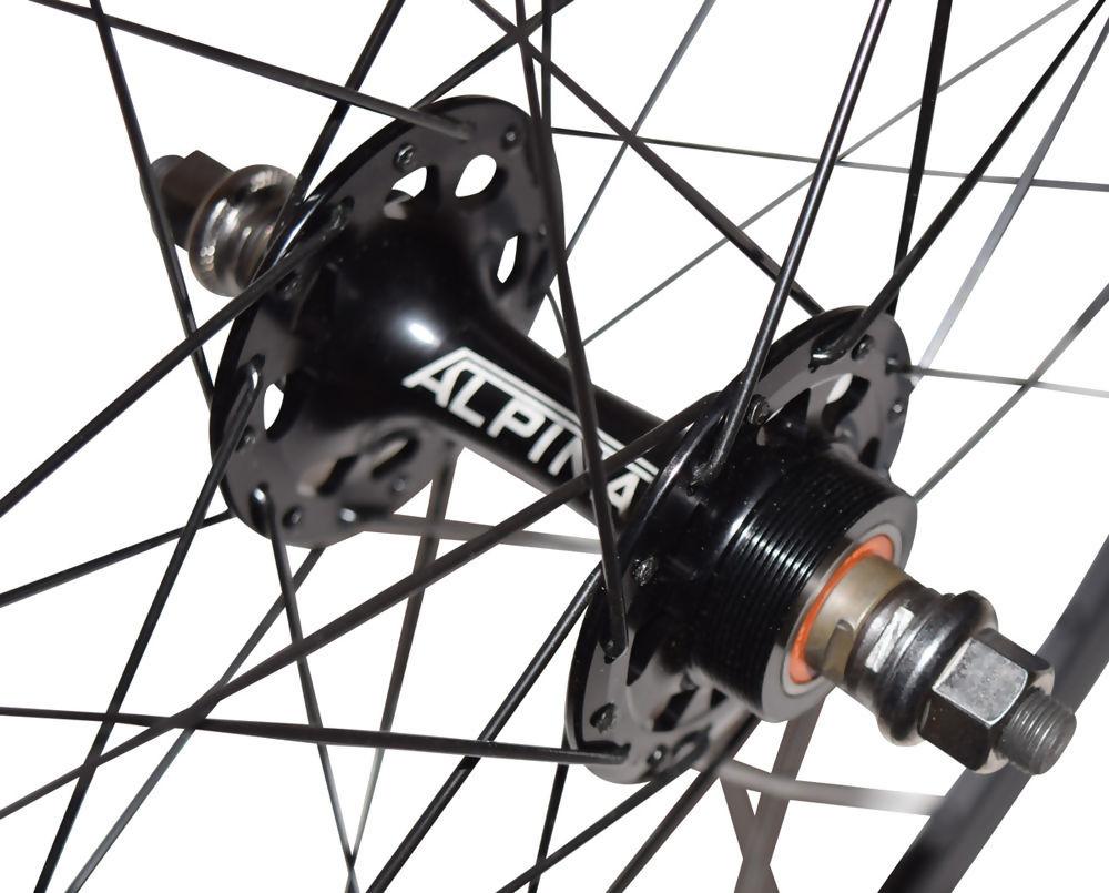 Alpina-Track-Wheelset-3.jpg