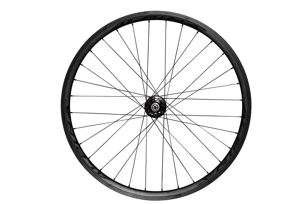 Alpina-Track-Wheelset.jpg