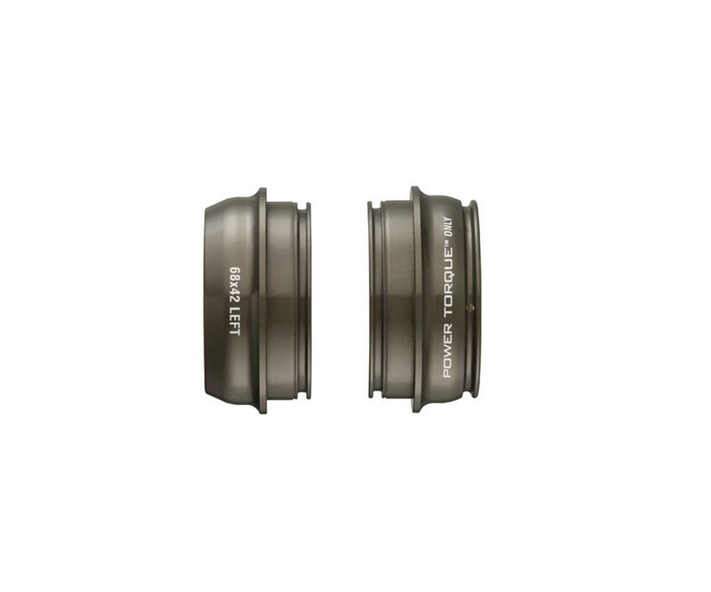 Campagnolo-Power-Torque-Intergrated-Cups-BB30-68x42-Bottom-Bracket.jpg