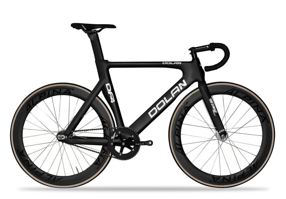 DF4-carbon-Track-Bike.jpg
