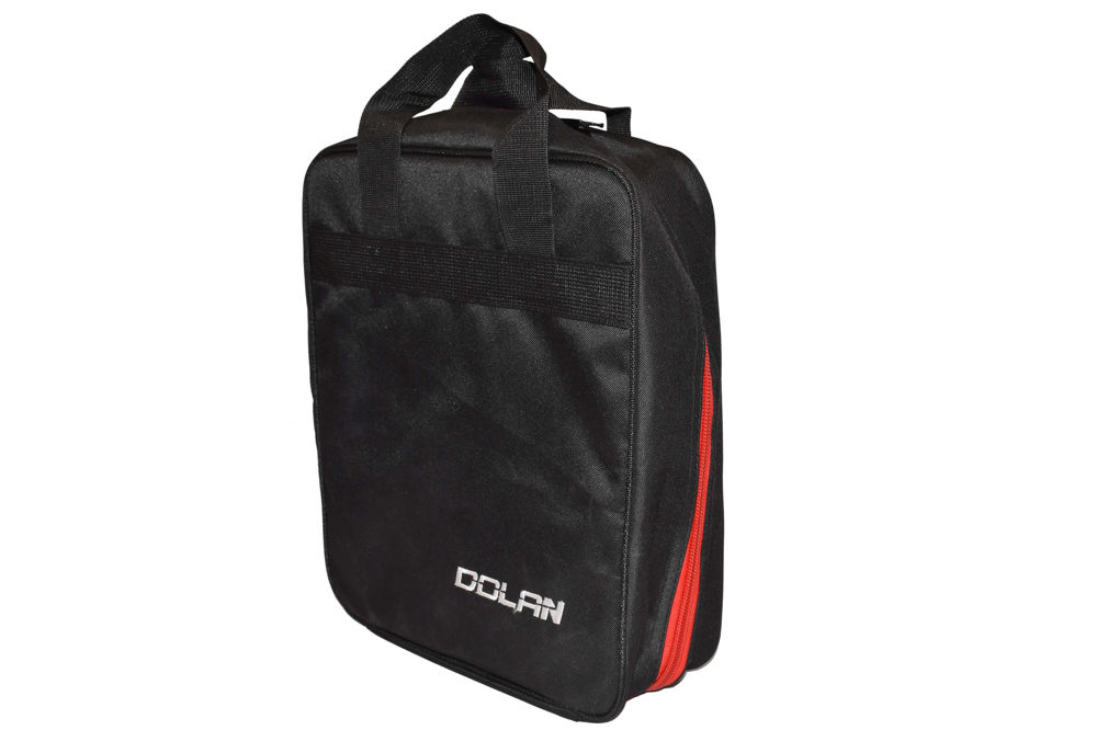 Dolan-Advanced-Track-Bag-10.jpg