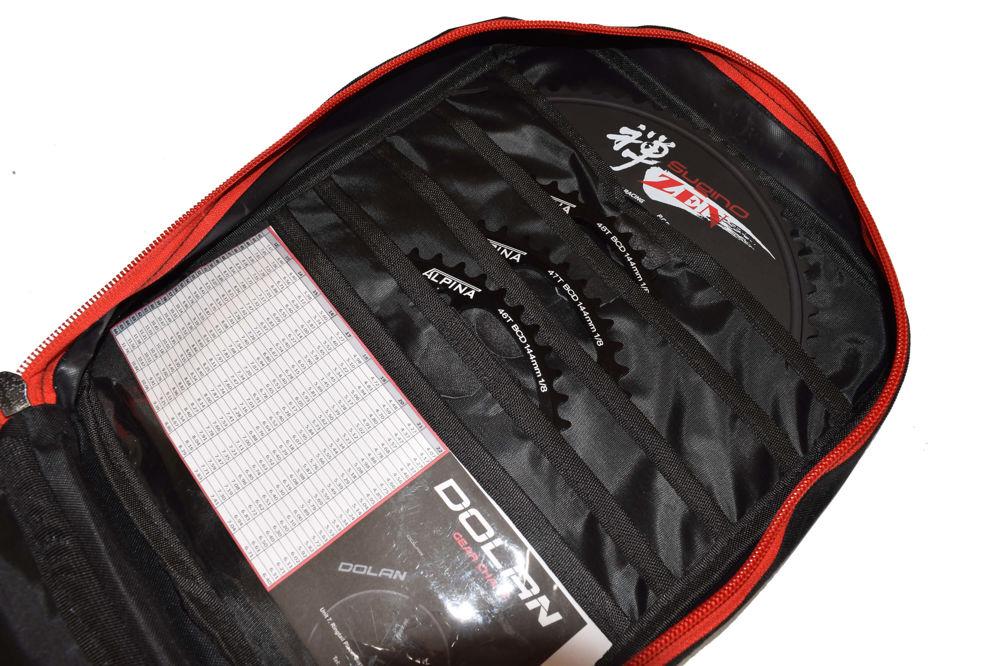 Dolan-Advanced-Track-Bag-3.jpg