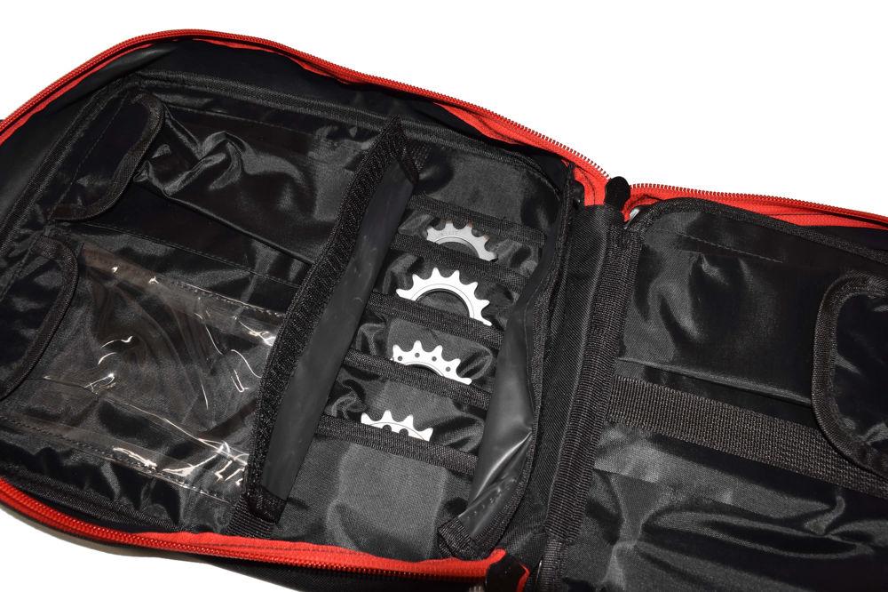 Dolan-Advanced-Track-Bag-5.jpg