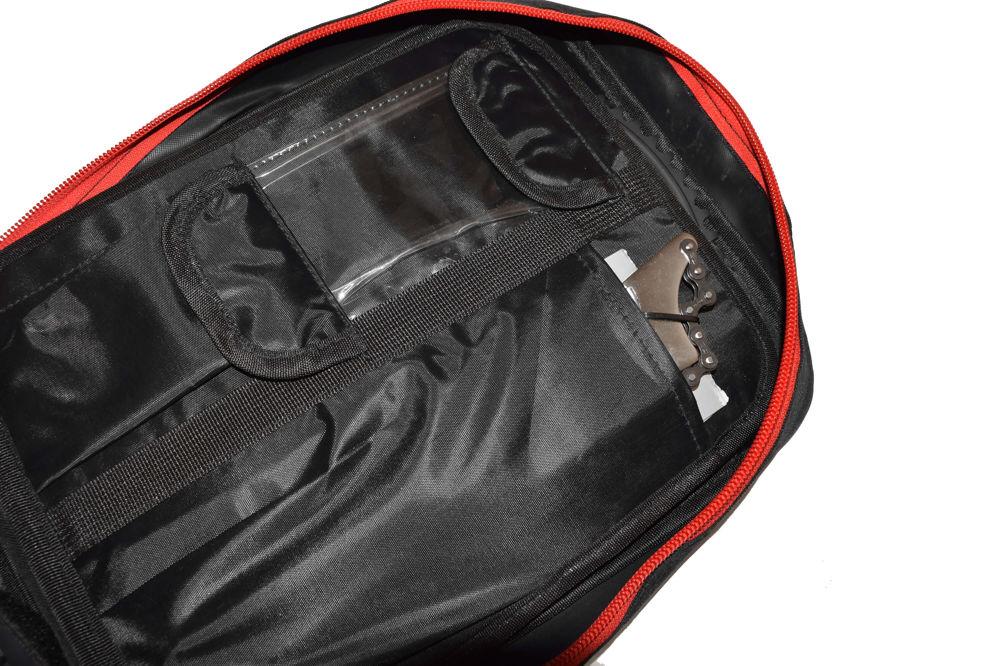 Dolan-Advanced-Track-Bag-7.jpg