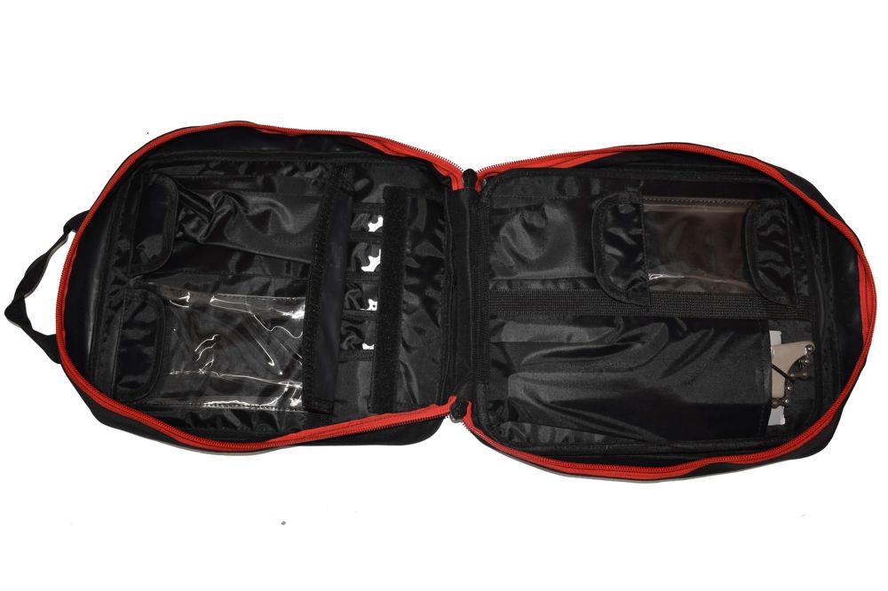 Dolan-Advanced-Track-Bag-9.jpg