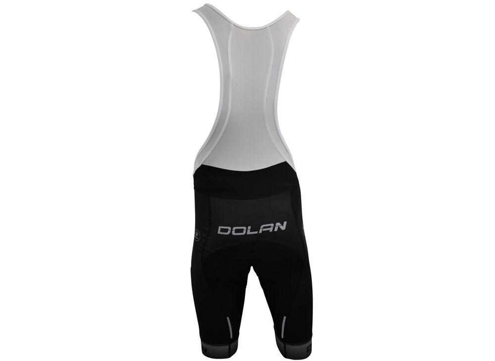 Dolan-BIB-Shorts-Ver-2.jpg