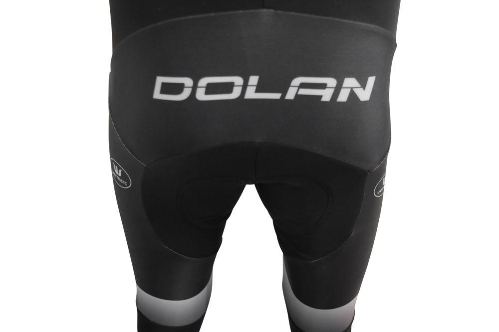 Dolan-BIB-Tights-Ver-4.jpg