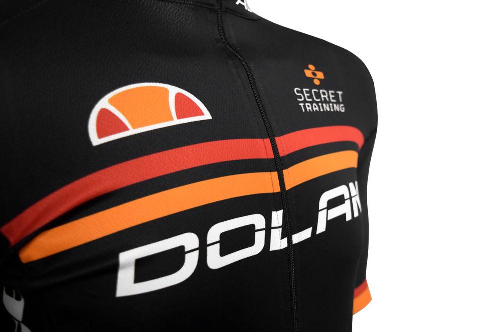Dolan-Ellesse-SS-Jersy-5.jpg
