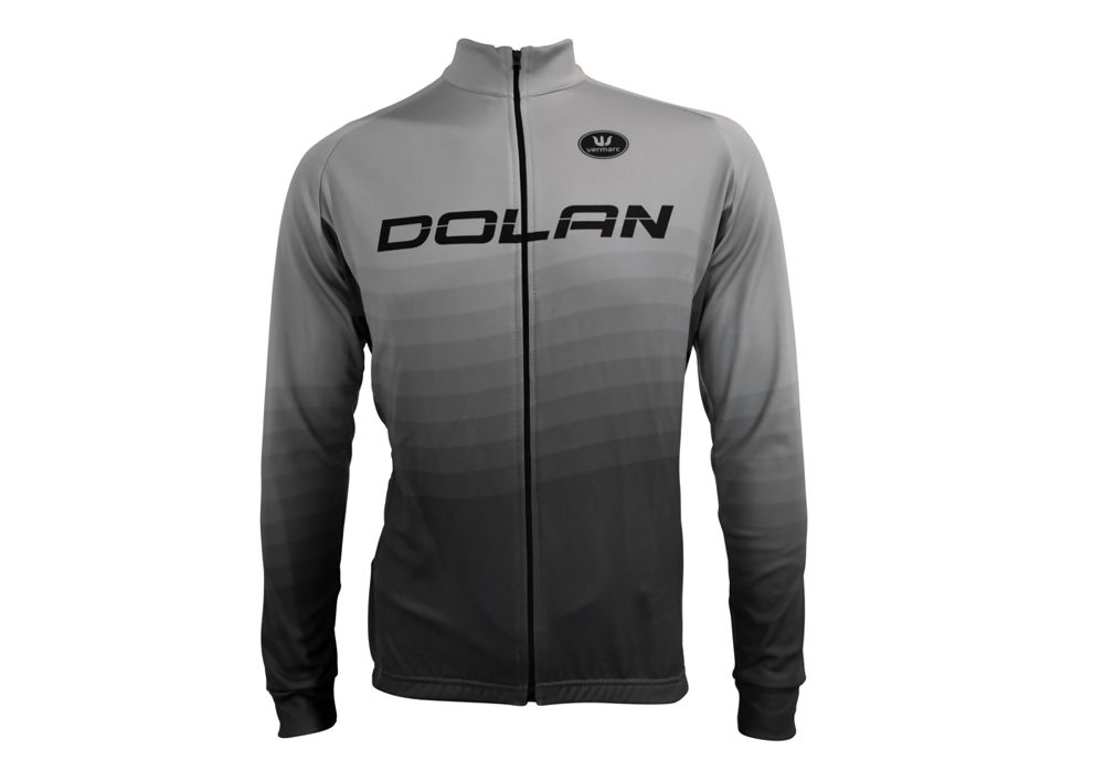 Dolan-Jersey-LS-Ver-1.jpg