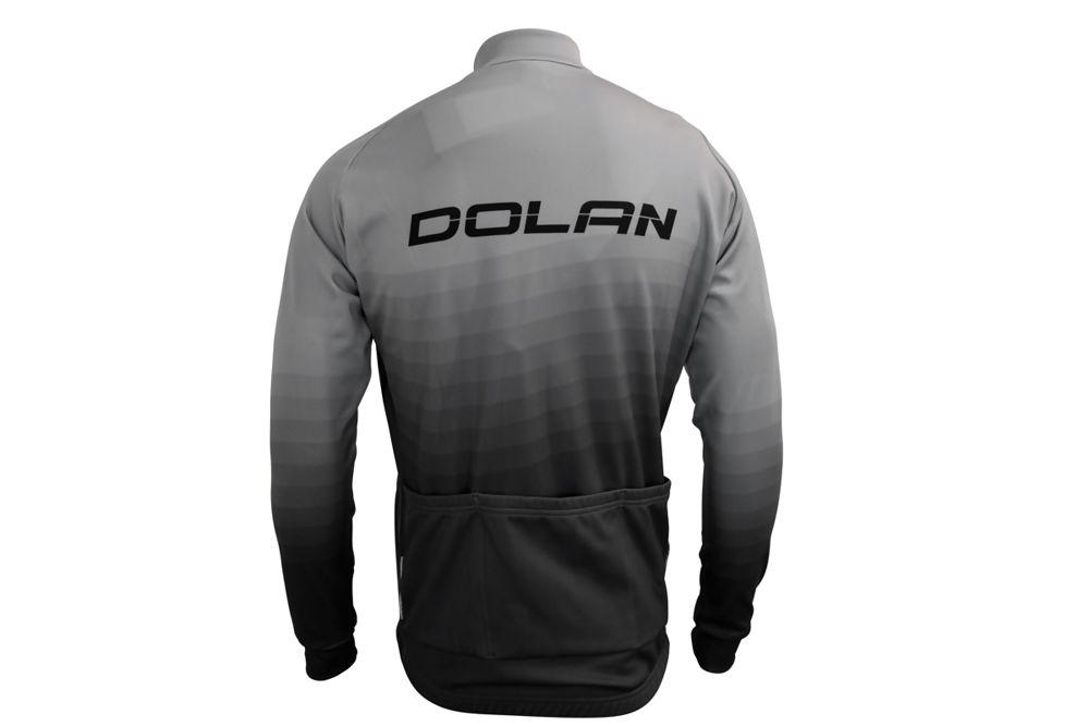 Dolan-Jersey-LS-Ver-3.jpg