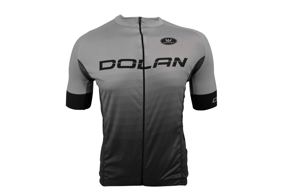 Dolan-Jersey-SL--Ver.jpg