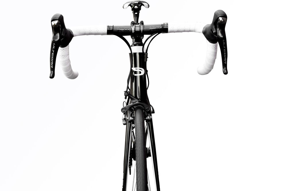 Dolan-Rebus-New-Ultegra-R8000-Road-Bike-10.jpg