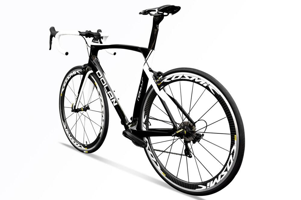 Dolan-Rebus-New-Ultegra-R8000-Road-Bike-2.jpg