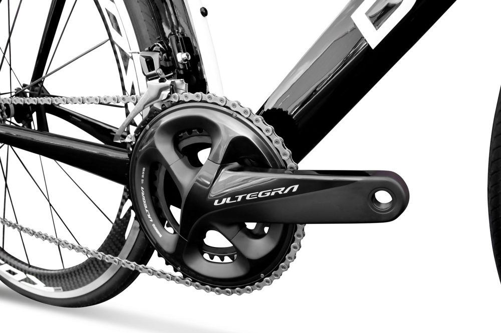 Dolan-Rebus-New-Ultegra-R8000-Road-Bike-4.jpg