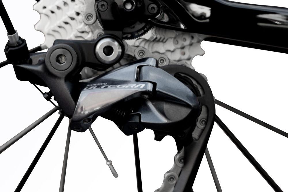 Dolan-Rebus-New-Ultegra-R8000-Road-Bike-5.jpg
