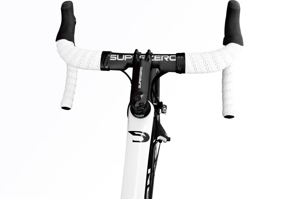 Dolan-Rebus-New-Ultegra-R8000-Road-Bike-7.jpg