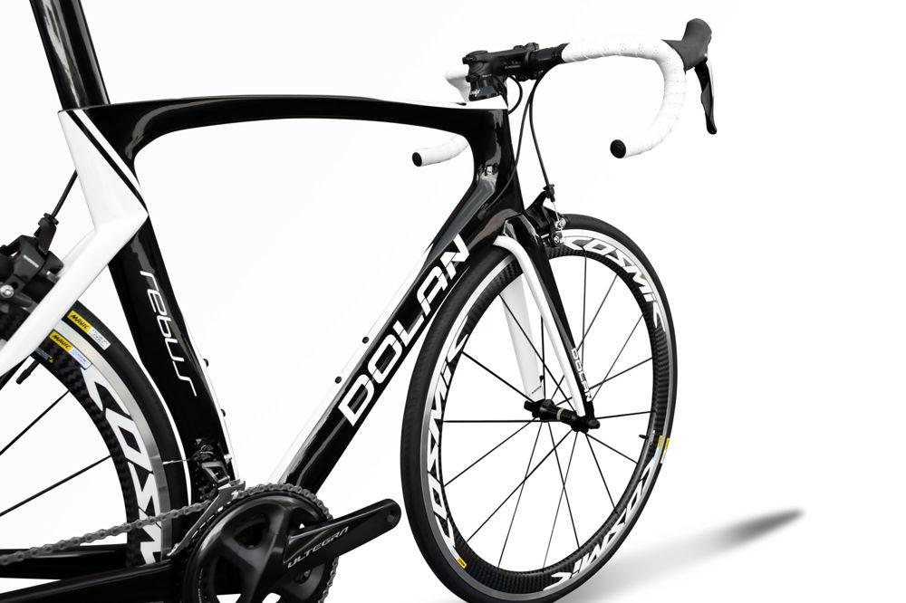 Dolan-Rebus-New-Ultegra-R8000-Road-Bike-8.jpg