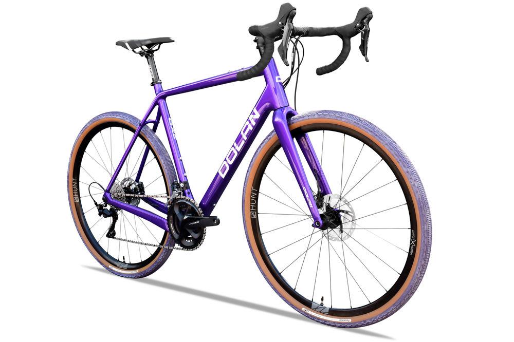 GXC-Purple-105-Bike-2.jpg