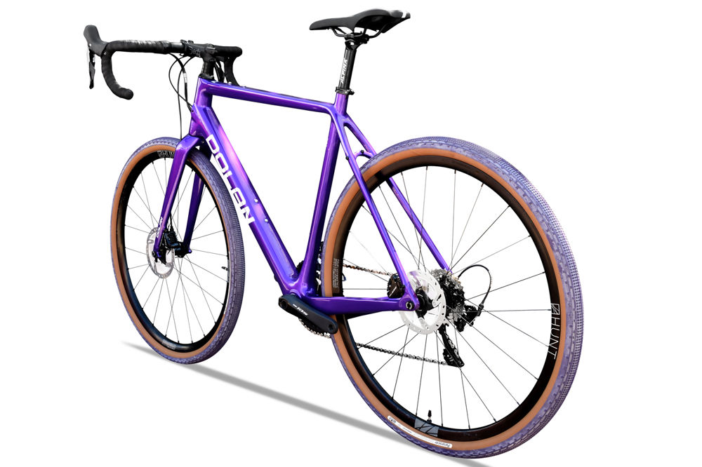 GXC-Purple-105-Bike-3.jpg