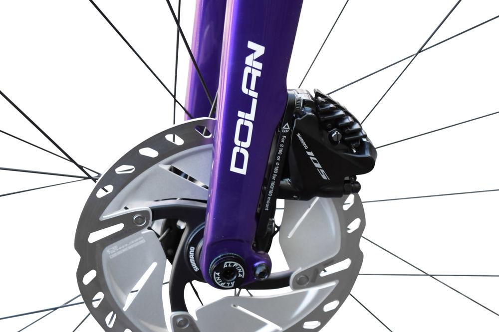 GXC-Purple-105-Bike-6.jpg