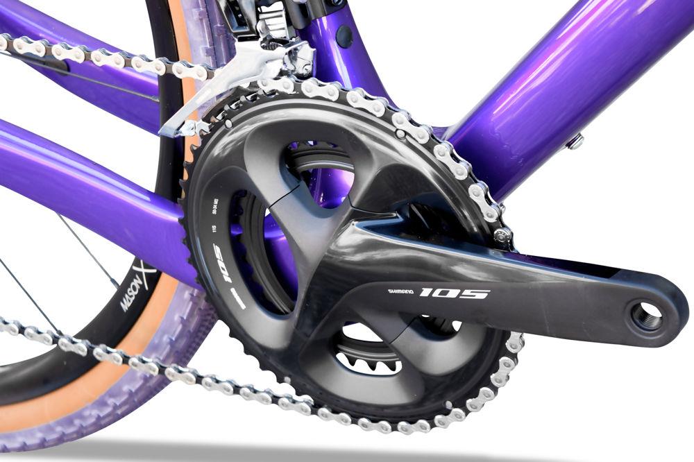 GXC-Purple-105-Bike-8.jpg