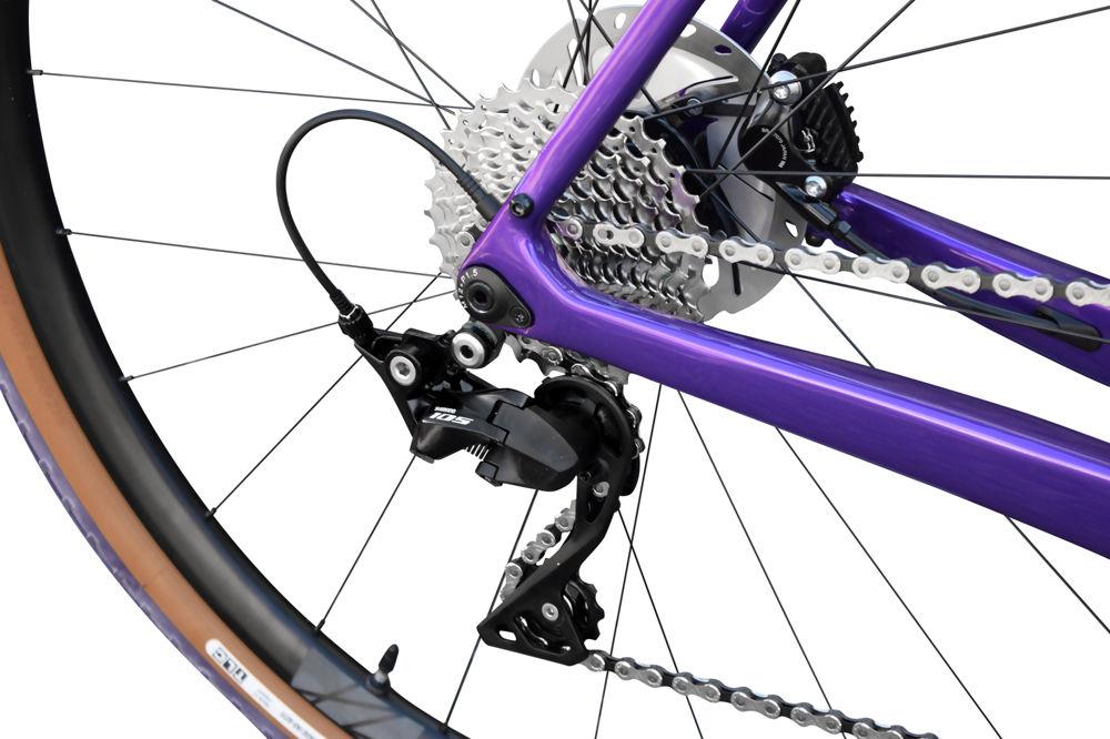 GXC-Purple-105-Bike-9.jpg