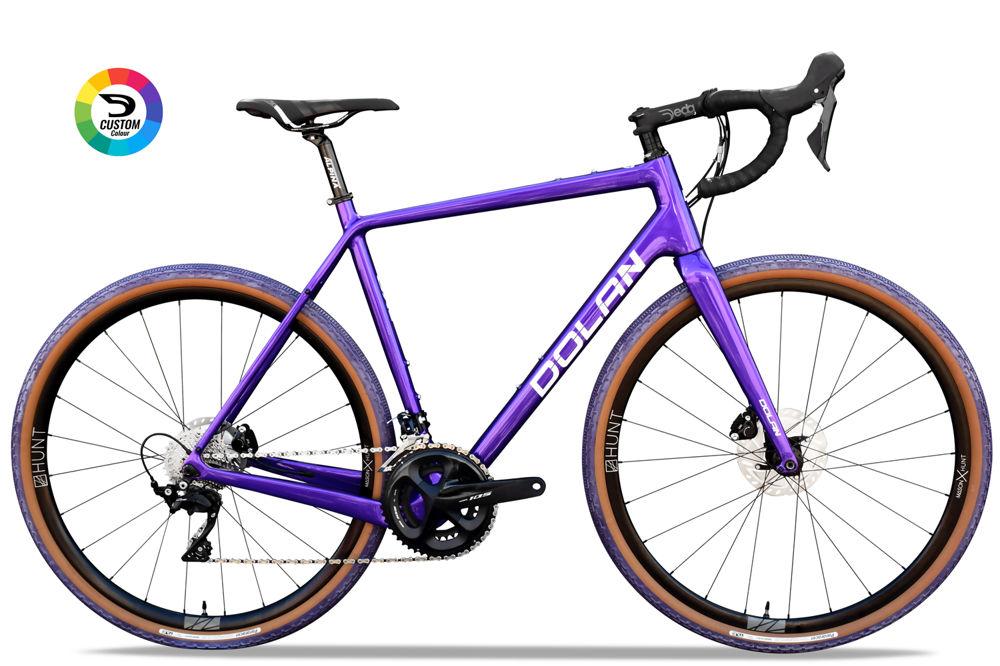 GXC-Purple-105-Bike.jpg