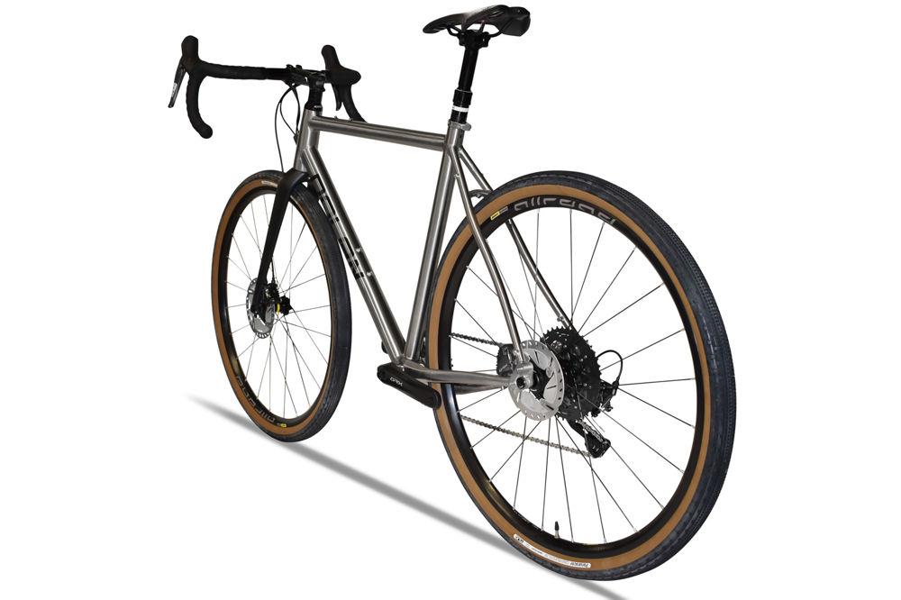 GXT-Drop-GXR-Bike-2.jpg