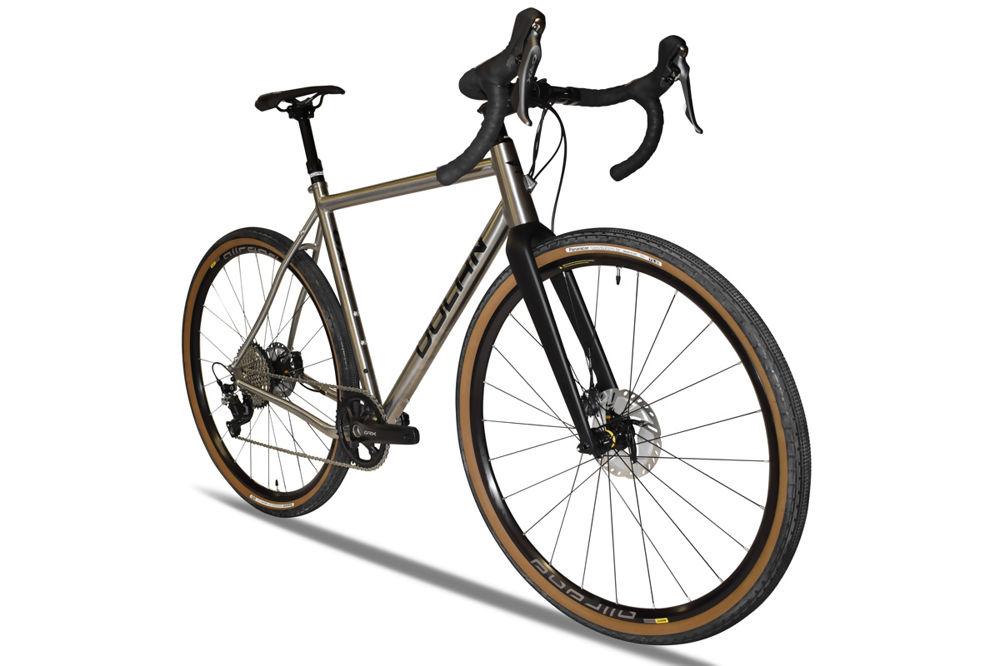 GXT-Drop-GXR-Bike-3.jpg