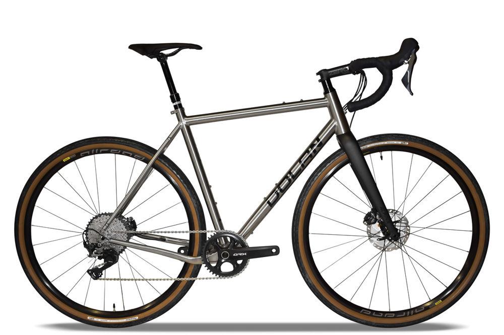 GXT-Drop-GXR-Bike.jpg