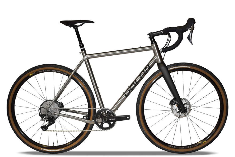 GXT-Drop-GXR-Bike-8.jpg