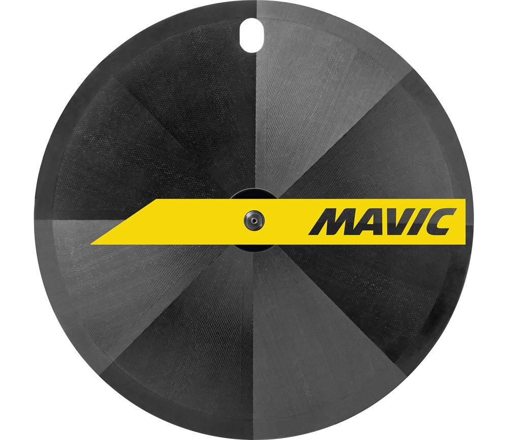 Mavic-Comete-Front-Tubular-Track-Wheel.jpg