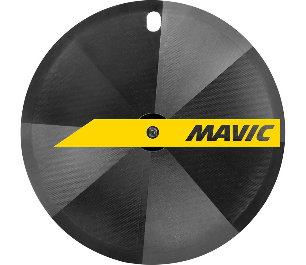 Mavic-Comete-Rear-Tubular-Track-Wheel.jpg