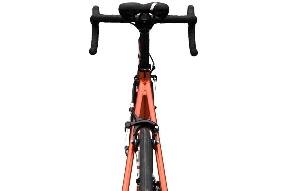 Preffisio-Cosmic-Orange-105-R7000-Road-Bike-10.jpg