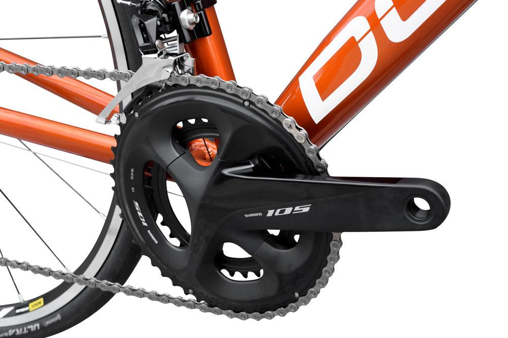 Preffisio-Cosmic-Orange-105-R7000-Road-Bike-11.jpg
