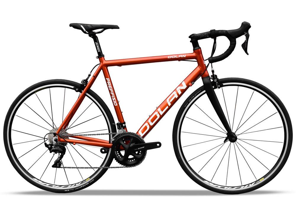 Preffisio-Cosmic-Orange-105-R7000-Road-Bike.jpg