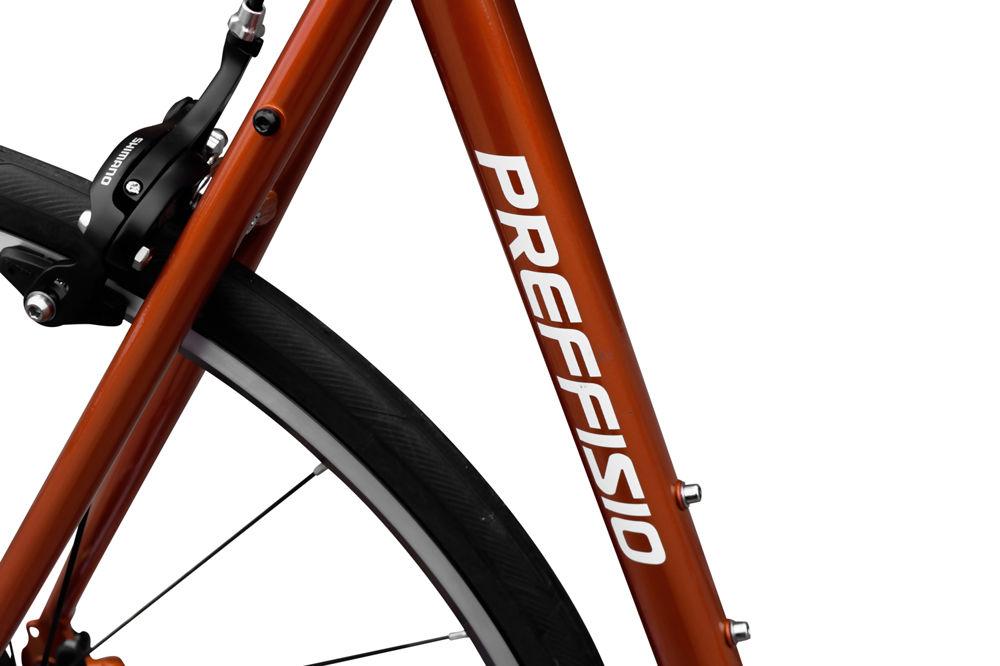 Preffisio-Cosmic-Orange-105-R7000-Road-Bike-13.jpg
