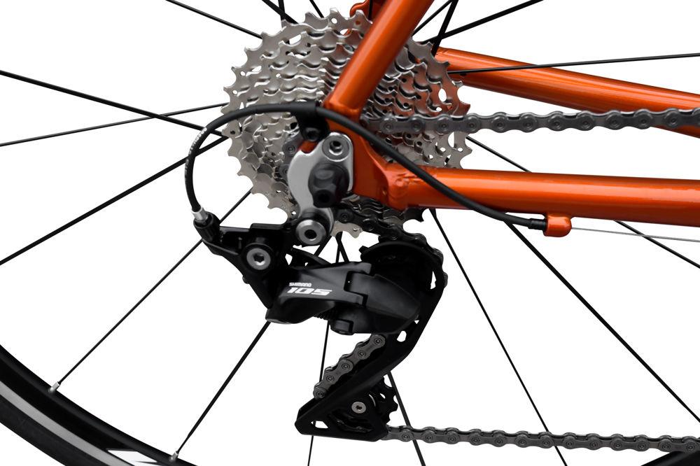 Preffisio-Cosmic-Orange-105-R7000-Road-Bike-14.jpg