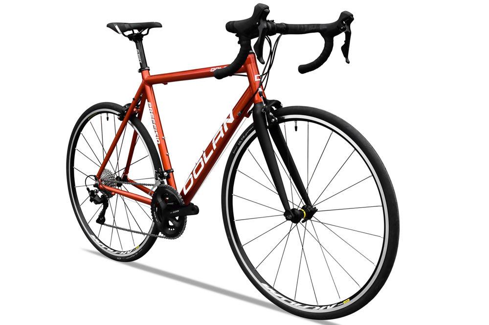 Preffisio-Cosmic-Orange-105-R7000-Road-Bike-2.jpg